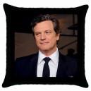 Colin Firth - Cushion Cover