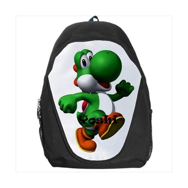 yoshi rucksack