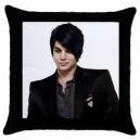 Adam Lambert - Cushion Cover