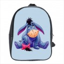 Disney Eeyore - School Bag (Large)