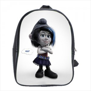 http://www.starsonstuff.com/17147-thickbox/the-smurfs-vexy-smurf-school-bag-large.jpg