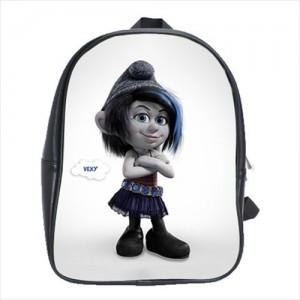 http://www.starsonstuff.com/17147-thickbox/the-smurfs-vexy-smurf-school-bag-large.jpg