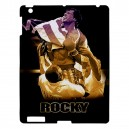 Sylvester Stallone Rocky Balboa - Apple iPad 3/4 Case