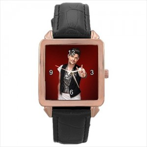 http://www.starsonstuff.com/17277-thickbox/danny-o-donaghue-the-script-square-unisex-rose-gold-watch.jpg