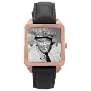 http://www.starsonstuff.com/17280-thickbox/john-wayne-square-unisex-rose-gold-watch.jpg