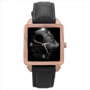 http://www.starsonstuff.com/17300-thickbox/star-wars-death-star-square-unisex-rose-gold-watch.jpg