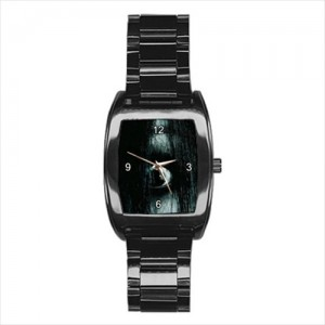 http://www.starsonstuff.com/17328-thickbox/the-grudge-mens-black-stainless-steel-barrel-style-watch.jpg