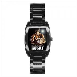 http://www.starsonstuff.com/17331-thickbox/sylvester-stallone-rocky-balboa-mens-black-stainless-steel-barrel-style-watch.jpg