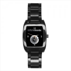 http://www.starsonstuff.com/17336-thickbox/whitesnake-mens-black-stainless-steel-barrel-style-watch.jpg