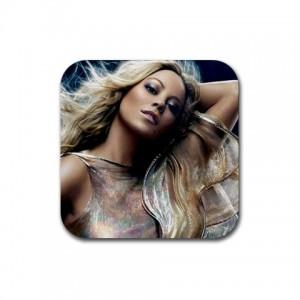 http://www.starsonstuff.com/174-240-thickbox/mariah-carey-rubber-coaster.jpg