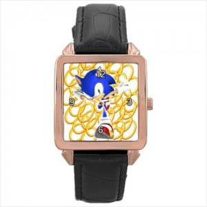 http://www.starsonstuff.com/17407-thickbox/sonic-the-hedgehog-unisex-rose-gold-watch.jpg