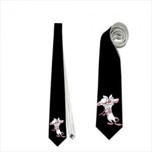 http://www.starsonstuff.com/17650-thickbox/pinky-and-the-brain-necktie.jpg
