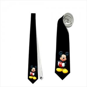 http://www.starsonstuff.com/17653-thickbox/disney-mickey-mouse-necktie.jpg