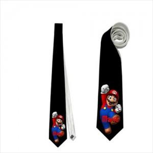 http://www.starsonstuff.com/17654-thickbox/super-mario-bros-mario-necktie.jpg