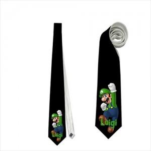 http://www.starsonstuff.com/17655-thickbox/super-mario-bros-luigi-necktie.jpg
