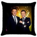 Ant And Dec - Cushion Cover