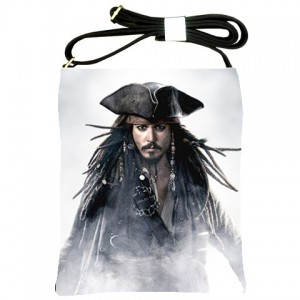 http://www.starsonstuff.com/1777-2139-thickbox/johnny-depp-jack-sparrow-shoulder-sling-bag.jpg