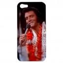 Elvis Presley - Apple iPhone 5 IOS-6 Case
