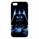 Star Wars Darth Vader - Apple iPhone 5S Case