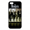 The Beatles - Apple iPhone 5S Case