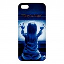 Poltergeist - Apple iPhone 5S Case