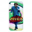 Austin Powers - Apple iPhone 5S Case