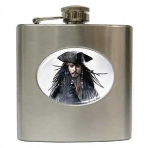 http://www.starsonstuff.com/1785-2147-thickbox/johnny-depp-jack-sparrow-6oz-hip-flask.jpg