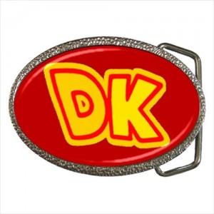 http://www.starsonstuff.com/17867-thickbox/donkey-kong-diddy-belt-buckle.jpg