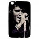 "Elvis Presley - Samsung Galaxy Tab 3 8"" T3100 Case"