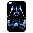 "Star Wars Darth Vader - Samsung Galaxy Tab 3 8"" T3100 Case"