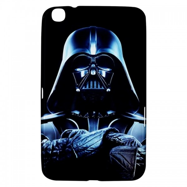 Star Wars Darth Vader - Samsung Galaxy Tab 3 8u0026quot; T3100 Case - Stars On Stuff