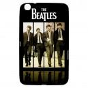 "The Beatles - Samsung Galaxy Tab 3 8"" T3100 Case"