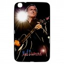 "Neil Diamond - Samsung Galaxy Tab 3 8"" T3100 Case"