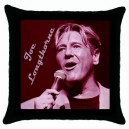 Joe Longthorne Cushion Cover