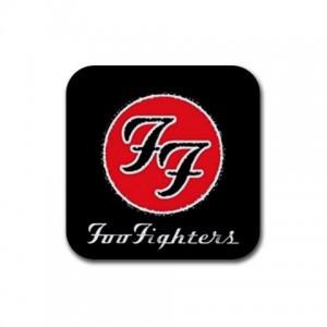 http://www.starsonstuff.com/180-246-thickbox/the-foo-fighters-rubber-coaster.jpg