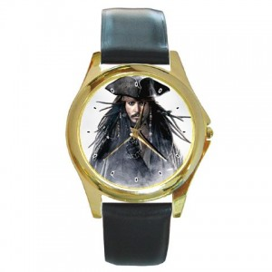 http://www.starsonstuff.com/1807-2169-thickbox/johnny-depp-jacksparrow-gold-tone-metal-watch.jpg