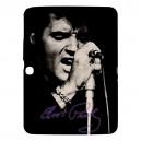 """Elvis Presley - Samsung Galaxy Tab 3 10.1"""" P5200 Case"""
