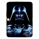 "Star Wars Darth Vader - Samsung Galaxy Tab 3 10.1"" P5200 Case"