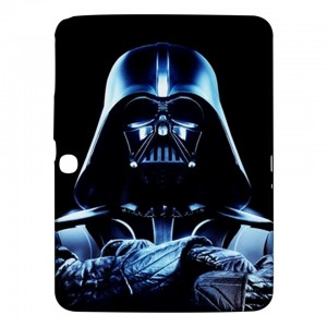 http://www.starsonstuff.com/18081-thickbox/star-wars-darth-vader-samsung-galaxy-tab-3-101-p5200-case.jpg