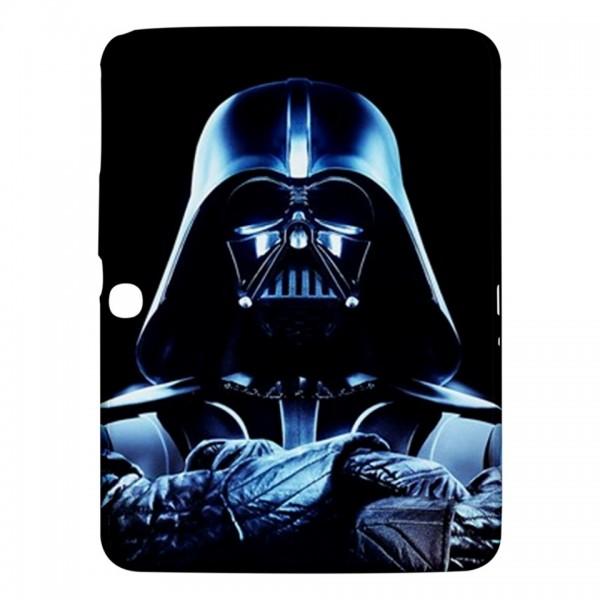 Star Wars Darth Vader - Samsung Galaxy Tab 3 10.1u0026quot; P5200 Case - Stars On Stuff