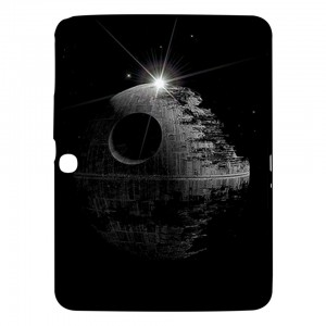 http://www.starsonstuff.com/18083-thickbox/star-wars-death-star-samsung-galaxy-tab-3-101-p5200-case.jpg