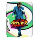 "Austin Powers - Samsung Galaxy Tab 3 10.1"" P5200 Case"