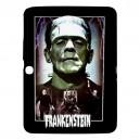 """Frankenstein - Samsung Galaxy Tab 3 10.1"""" P5200 Case"""