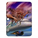 "Iron Maiden - Samsung Galaxy Tab 3 10.1"" P5200 Case"