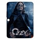 """Ozzy Osbourne - Samsung Galaxy Tab 3 10.1"""" P5200 Case"""