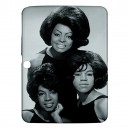 "Diana Ross And The Supremes - Samsung Galaxy Tab 3 10.1"" P5200 Case"