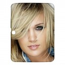 "Carrie Underwood - Samsung Galaxy Tab 3 10.1"" P5200 Case"