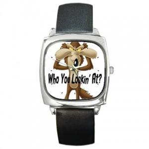 http://www.starsonstuff.com/1810-2172-thickbox/wile-e-coyote-silver-tone-square-metal-watch.jpg