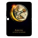 """Game Of Thrones Arryn - Samsung Galaxy Tab 3 10.1"""" P5200 Case"""