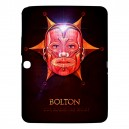 "Game Of Thrones Bolton - Samsung Galaxy Tab 3 10.1"" P5200 Case"